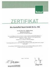 BKN Bioland orcanic_cert valid until 31-01-2022